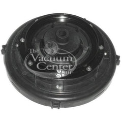 Genuine Rainbow Lower Housing Assembly   Manufacturer Part No.: R4612 - TheVacuumCenter.com