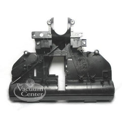 Genuine Rainbow Manifold Assembly For D4CSE   Manufacturer Part No.: R6058 - TheVacuumCenter.com