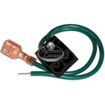 Genuine Rainbow Cord Receptacle for Electric Hose   Manufacturer Part No.: R6942