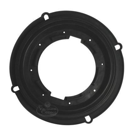 Genuine Rainbow Motor Seal   Manufacturer Part No.: 7215