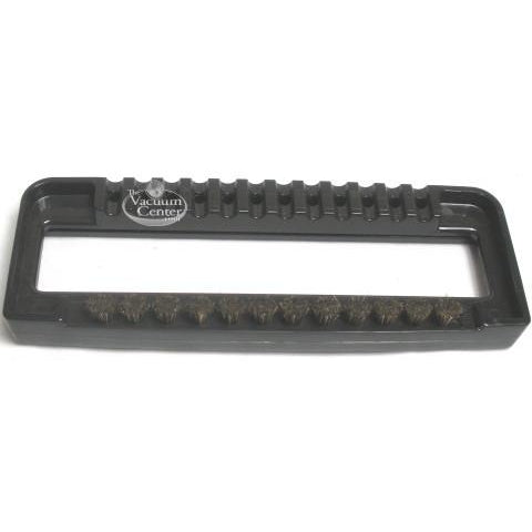 Genuine Rainbow E Series Upholstery Tool Insert Manufacturer Part No