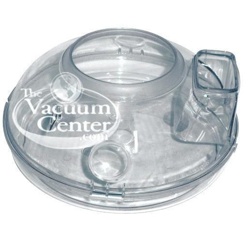 Genuine Rainbow 2 Quart Water Pan for E and E2 Series Part R10236 - TheVacuumCenter.com