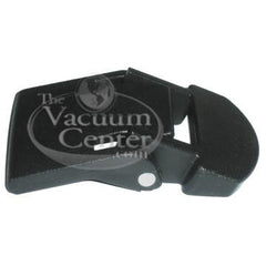 Genuine Rainbow E Series Water Pan Latch Kit - TheVacuumCenter.com