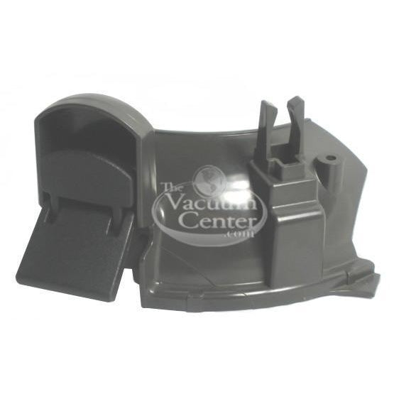 Genuine Rainbow Baffle Assembly, Left   Manufacturer Part No.: R8064 - TheVacuumCenter.com