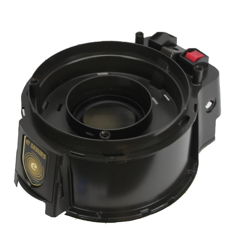 Genuine Rainbow Cap Assembly E Series R10626 - TheVacuumCenter.com