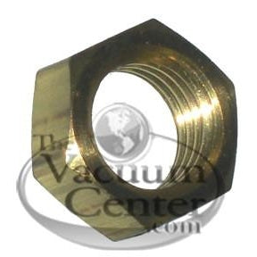 Genuine Rainbow Spider Nut GSE   Manufacturer Part No.: R8414 - TheVacuumCenter.com