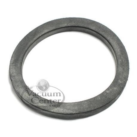 Replacement Rainbow Motor Gasket for D2-D3C