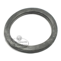 Replacement Rainbow Motor Gasket for D2-D3C - TheVacuumCenter.com