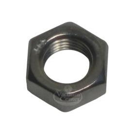 Genuine Rainbow Armature Shaft Nut   Manufacturer Part No.: H526B