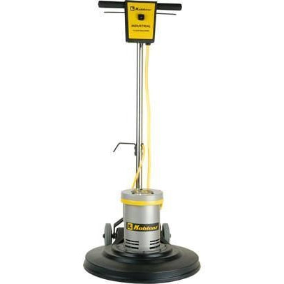 Koblenz Floor Polisher Model RM-1715 - TheVacuumCenter.com