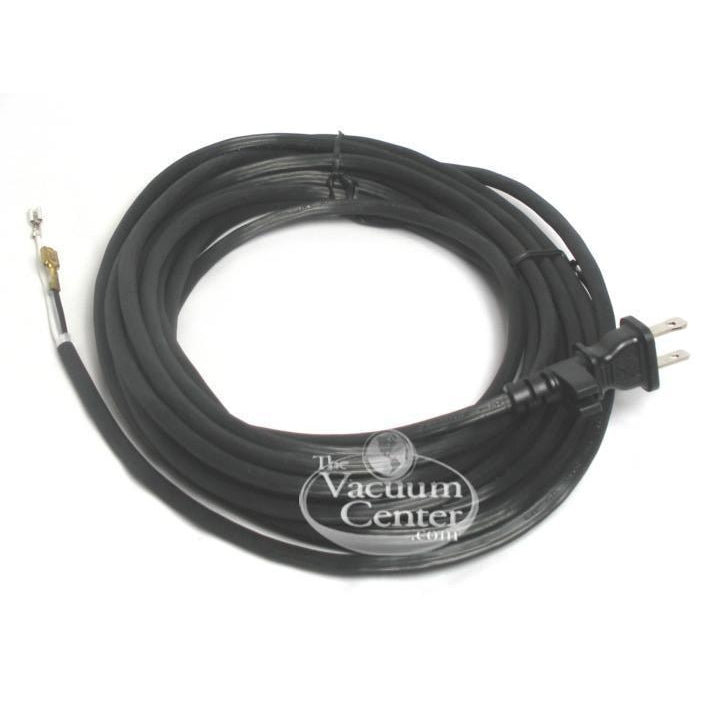 Genuine Dirt Devil Power Cord for Featherlite Models 085500, 085