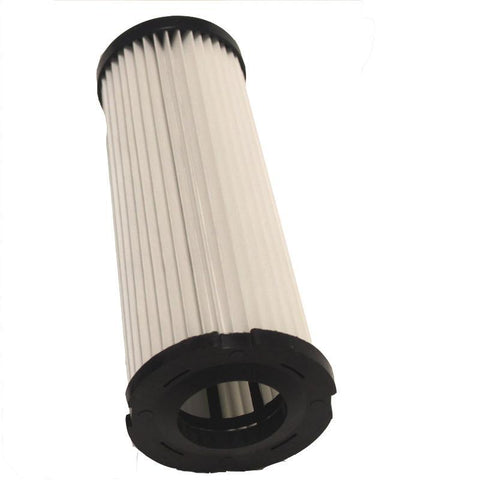 Royal Replacement Filter for Dirt Devil Bagless