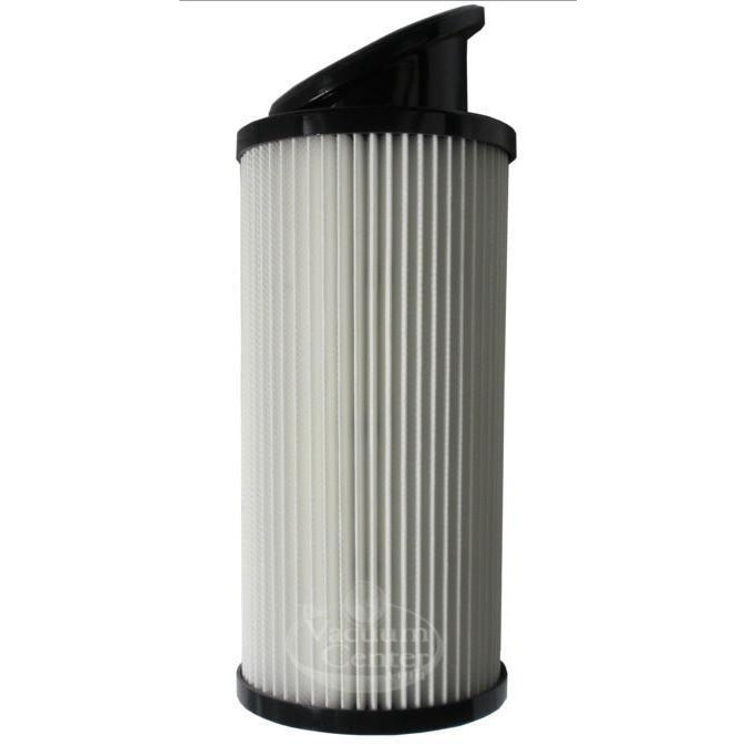 Replacement Dirt Devil Perma Hepa Filter for Series A-G - TheVacuumCenter.com