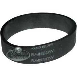 Rainbow Belt for All Rainbow Models - Generic Part No.: 13509