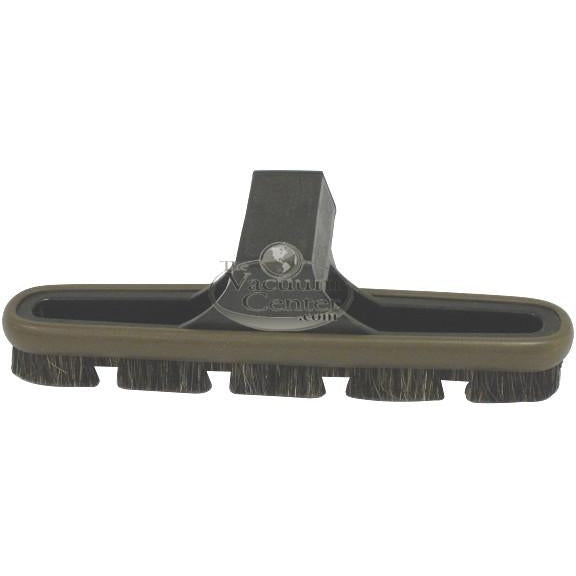 Replacement Rainbow Floor Brush   Manufacturer Part No.: 78-1500-61 - TheVacuumCenter.com