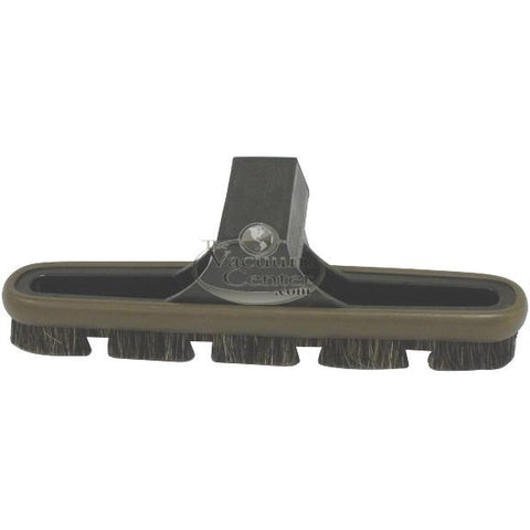 Replacement Rainbow Floor Brush   Manufacturer Part No.: 78-1500-61