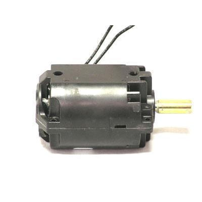 Genuine Rainbow Power Nozzle Motor   Manufacturer Part No.: R1871 - TheVacuumCenter.com