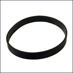 Genuine Sanyo Belts (2 Pack) for Upright Models A100, A102, A111   Manufacturer Part No.: SC-BL3 - TheVacuumCenter.com
