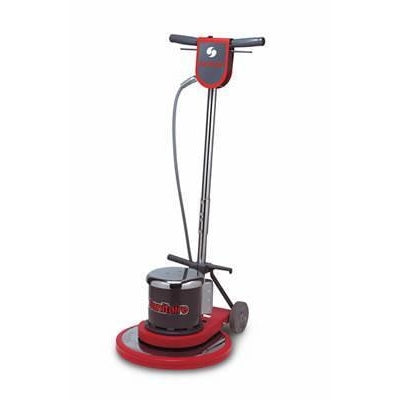 "Sanitaire 20"" Floor Buffer Model 6025"