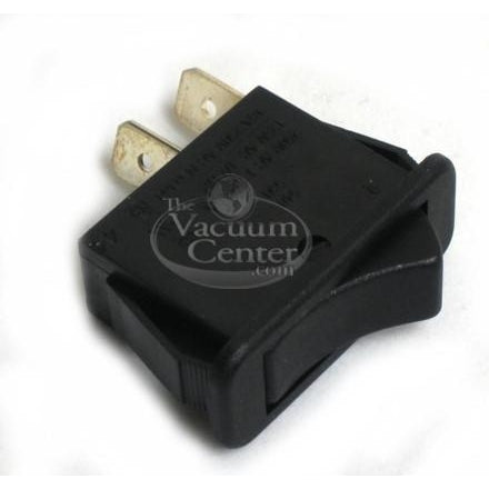 Genuine Sharp Switch for models 2603/08 - 2840/50/60