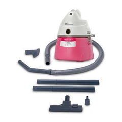 Koblenz All-Purpose Powervac Model WD-330K2P