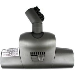 Genuine Bosch Compact Turbo Brush - TheVacuumCenter.com
