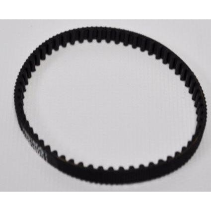 Bosch Geared Belt for Formula Series Vacuums, Manufacturer Part No. 483806