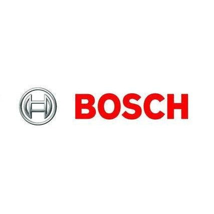 Genuine Bosch Compact Plus - Wand