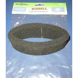 Generic Foam Ring Filter for Bissell Style 9/10/12
