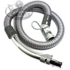 Genuine Panasonic 6 Foot Electric Hose Manufacturer Part No.: AC94PGFZMU1
