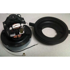 Genuine Compact/Tristar Motor Assembly for MG1 and MG2 - TheVacuumCenter.com