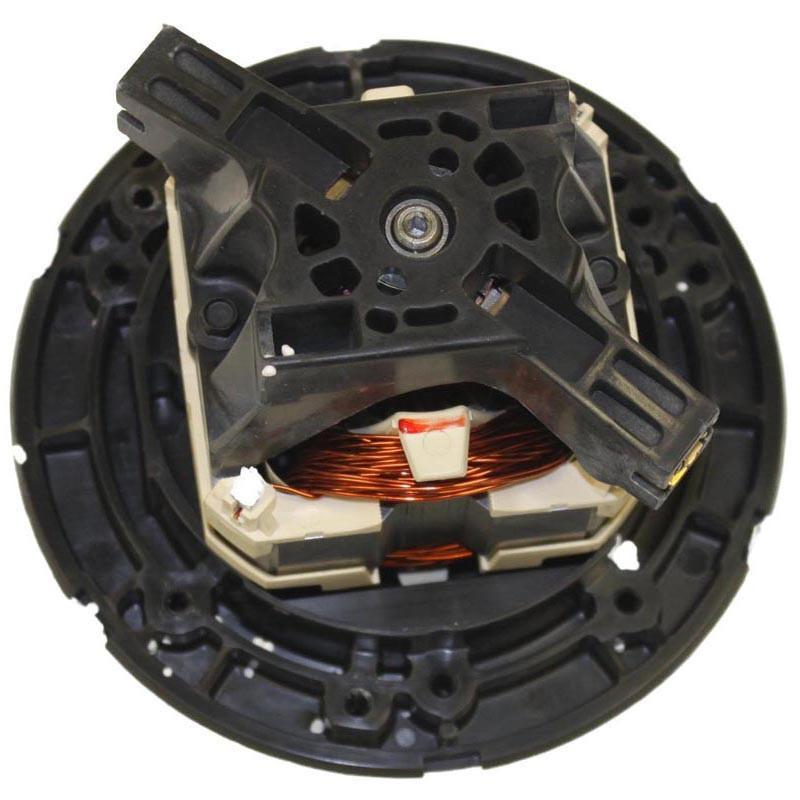 Genuine Compact/Tristar Motor Assembly - TheVacuumCenter.com