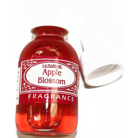 Fragrances LTD Apple Blossom scent