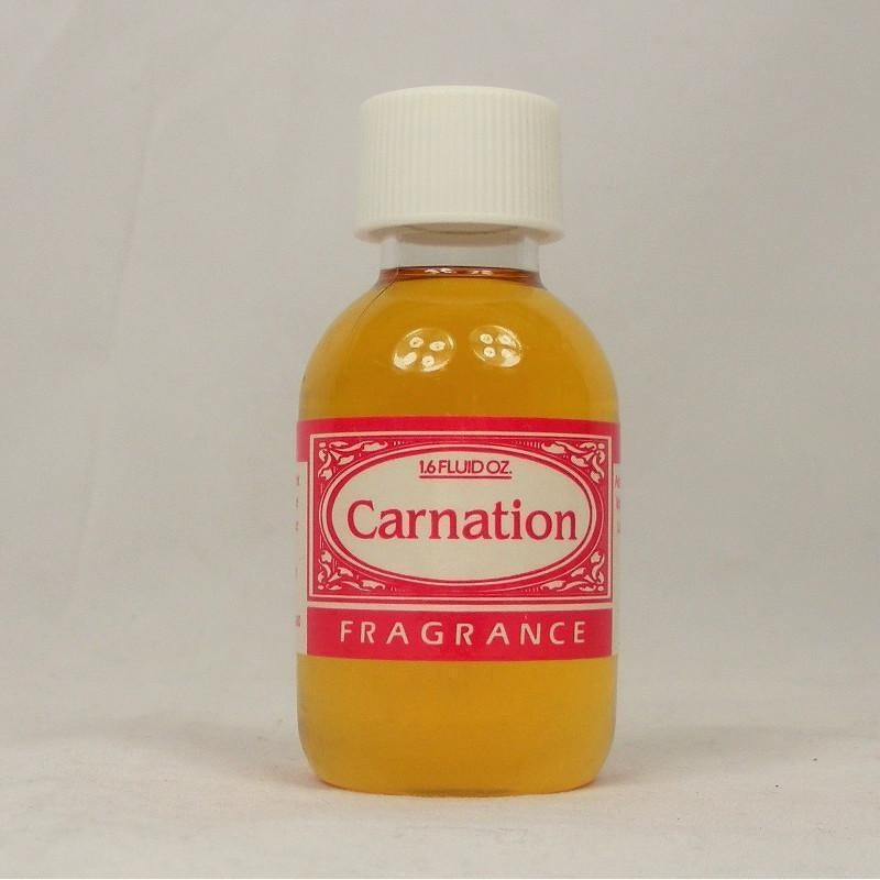 Fragrances LTD Carnation scent - TheVacuumCenter.com