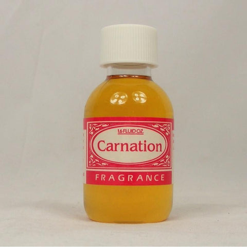 Fragrances LTD Carnation scent