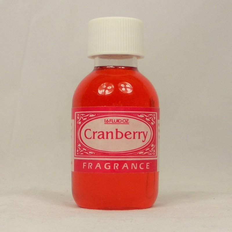Fragrances LTD Cranberry scent - TheVacuumCenter.com