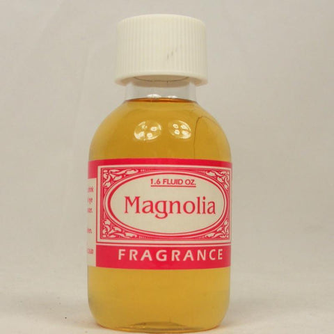 Fragrances LTD Magnolia scent