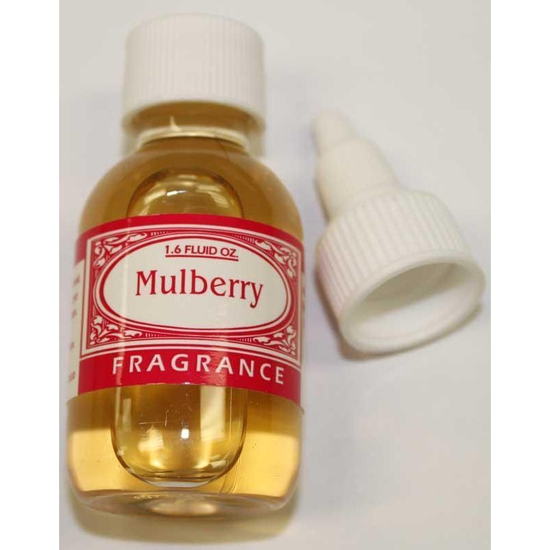 Fragrances LTD Mulberry scent - TheVacuumCenter.com