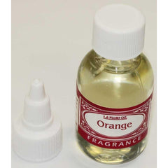 Fragrances LTD Orange scent - TheVacuumCenter.com