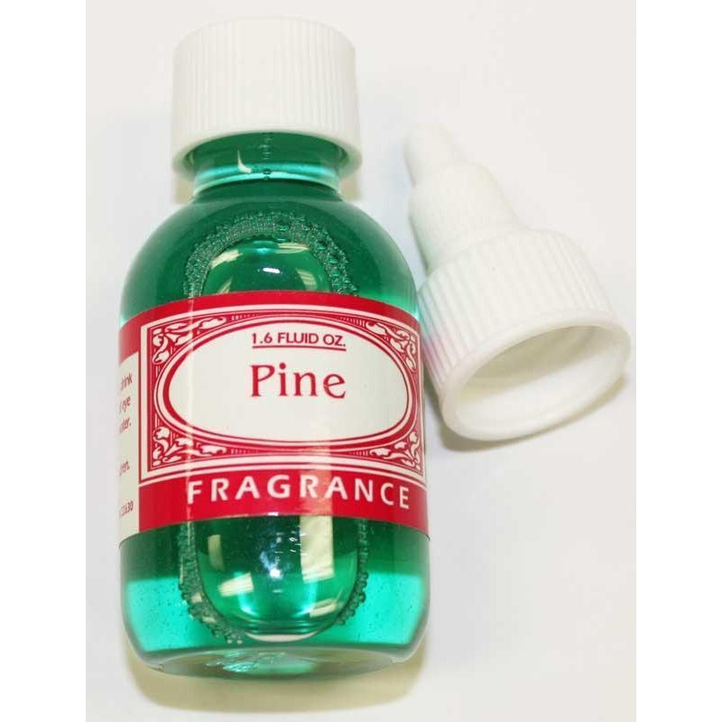 Fragrances LTD Pine scent - TheVacuumCenter.com