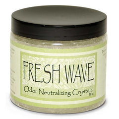 Fresh Wave Crystal Gel 16oz Jar - TheVacuumCenter.com
