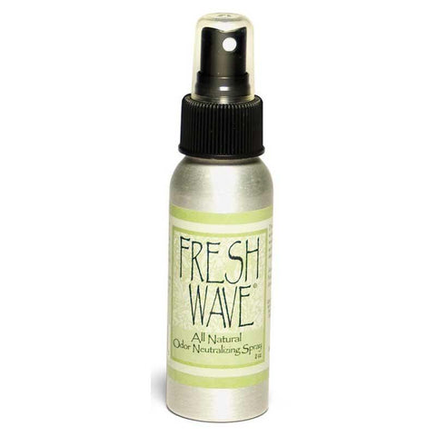 Fresh Wave Travel Spray, 2 oz