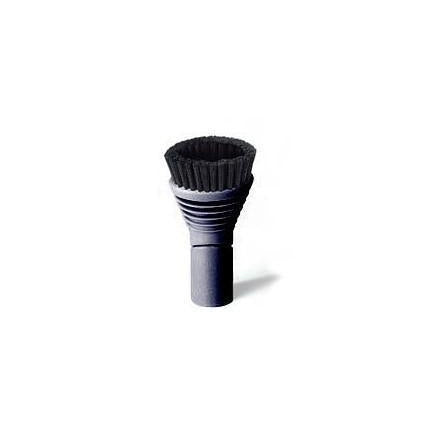 Genuine Dyson Dusting Brush Tool attachment for DC07 and DC14
