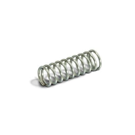 Genuine Dyson Wand Catch Spring for DC44