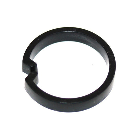 Genuine Dyson Bearing Clip for DC28