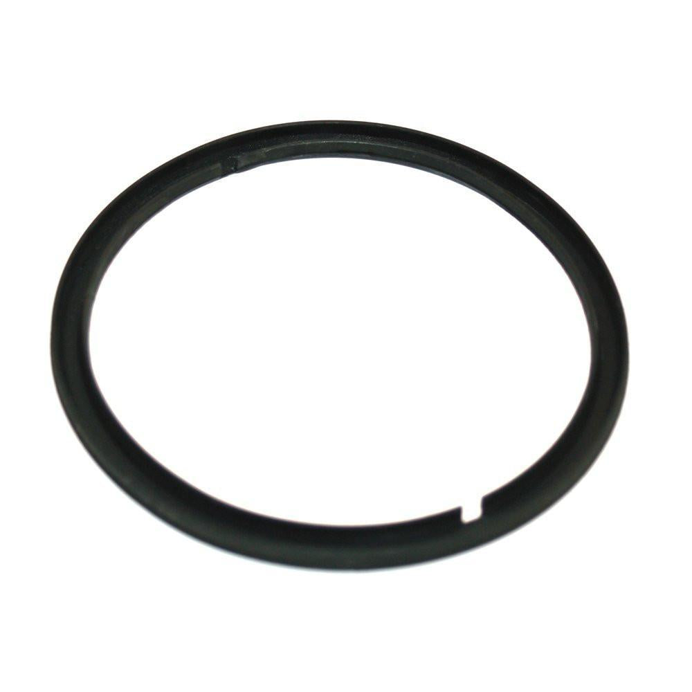 Genuine Dyson Filter Seal for DC14, DC33 - TheVacuumCenter.com