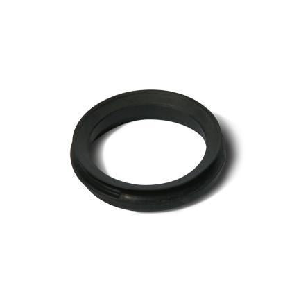 Genuine Dyson Exhaust Seal for DC14