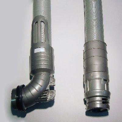 Genuine Dyson Hose with U Bend for DC15 - TheVacuumCenter.com