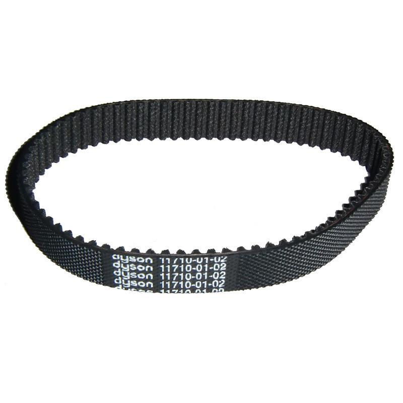 Genuine Dyson Geared Belt for DC17