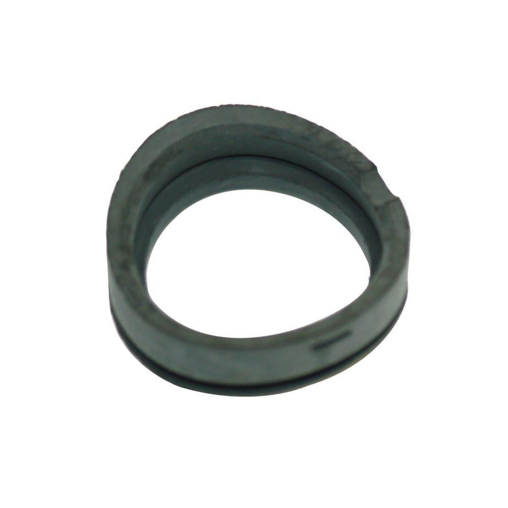 Genuine Dyson Shuttle Seal for DC24
